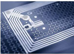 RFID货架期指示器现在的状况怎么样