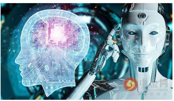 未来的人工智能或许会怎样影响大家