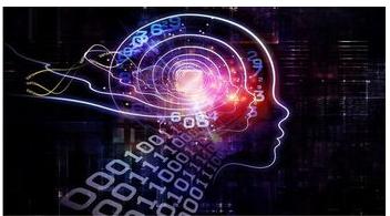 人工智能怎样顺着风势向上发展