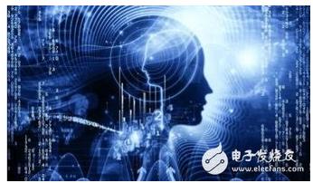 人工智能+大数据为什么受到了老年人的认可