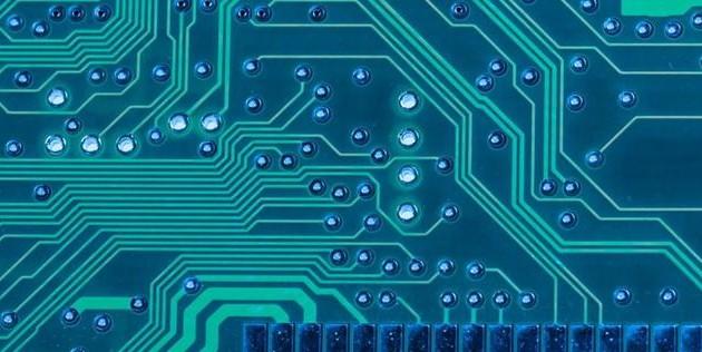 工业互联网发展的问题和建议