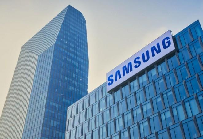 三星计划手机生产外包中国,维持与中国厂商竞争力