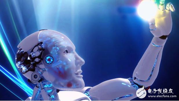 人工智能应用于农业 要分为以下几个步骤去走