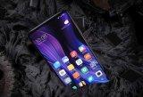 中国移动表示明年5G手机价位下降,哪款价格优势更强