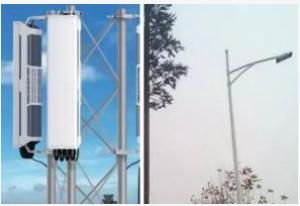 5G小基站的优势以及部署困难分析