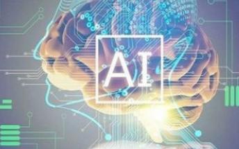 人工智能的发展将引领医疗行业的变革