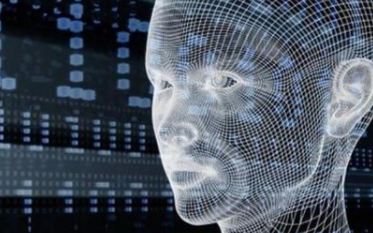 人工智能如何应用于农业领域,它能起到什么作用
