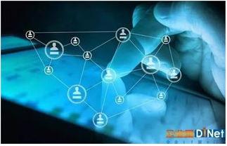物联网加持的RFID如何更加让地理位置更准确