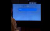 小米电视5将上线声纹识别功能,功能很好很强大