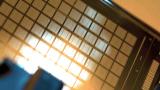 中国第一条FinFET生产线开始批量生产14 nm FinFET芯片
