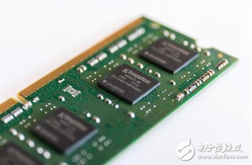 合肥长鑫量产DDR4内存 暂时不会产生什么大影响