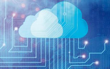 联想进军云存储领域,它有什么行业优势