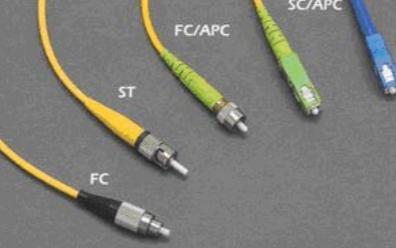 高速光网时代,光纤连接器市场的机遇与挑战