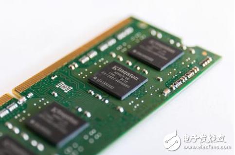SK海力士推出新型DRAM 号称创下业内单芯最大密度记录