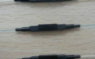 关于光纤连接器应用性能以及终端要求的分析