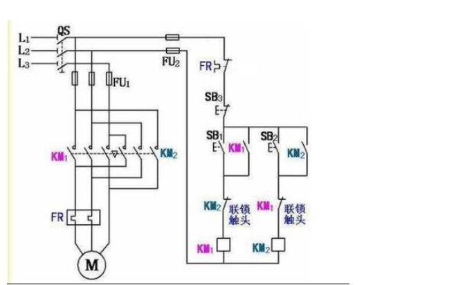 信号类控制电机的应用和发展概述