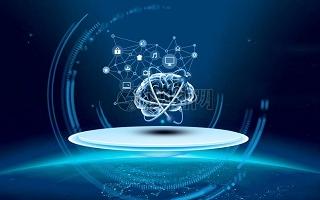 嵌入式操作系统和通用计算机系统的区别是什么