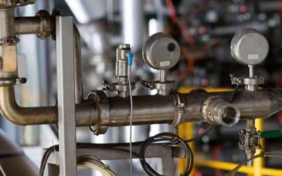 何为工业自动化控制,它的分类是怎样的