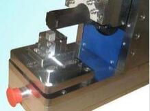 碳弧焊原理_碳弧焊工艺