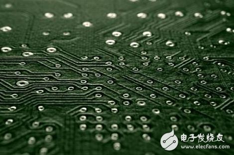国产DRAM一直是痛点 三大厂商正在努力突破重围