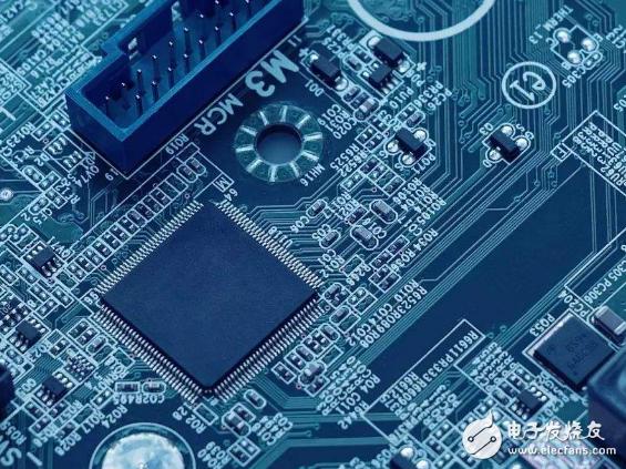 投资减少 预计明年DRAM产出增幅创十年新低