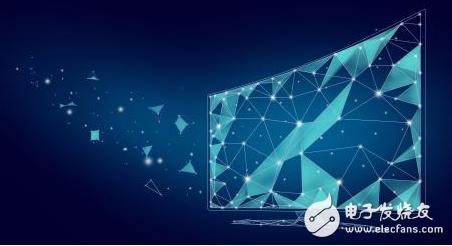 TCL紧追猛赶 全球电视出货量与三星的差距大幅度缩水