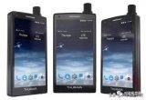 有沒有具備衛星功能的Android智能手機?