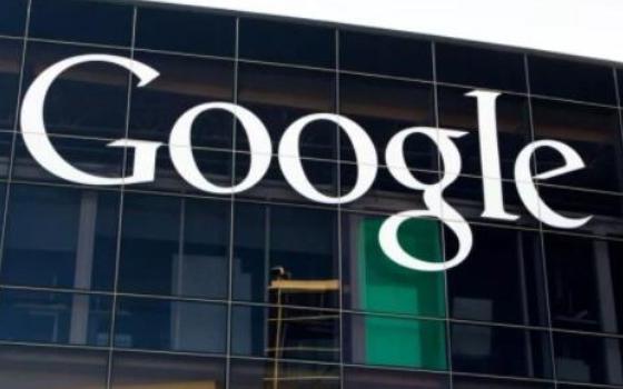 谷歌將推出云游戲服務Stadia,可以提供22款游戲