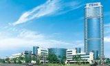 中興與江蘇電力公司合作建設1.8G赫茲無線通信網