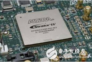 新款RT PolarFire FPGA可满足航天器有效载荷系统