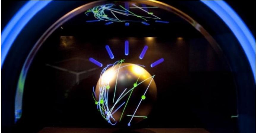 我们需要担心华尔街的人工智能吗