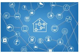 未来的物联网将会有怎样的威力