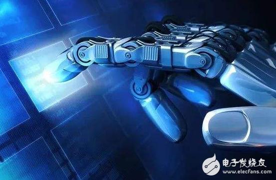 AI手段成新诈骗手段 我们要学会防范