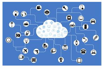 集成对于工业物联网来说重要吗