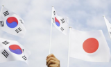 韓國擺脫日本道阻且長,5G建設的重要零部件依賴于日本