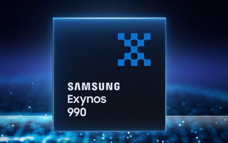三星和联发科成为2020年高通5G芯片的主要竞争对手