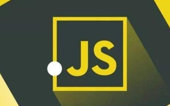 JavaScript模块化开发实验教程之webpack入门资料说明