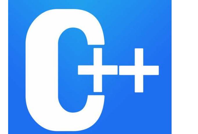 高质量的C和C++的编程指南PDF电子书免费下载