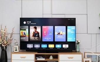 紧跟小米步伐,华为2020年或将发布OLED电视