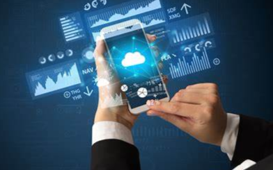 云服务市场高速增长 竞争格局趋向集中化