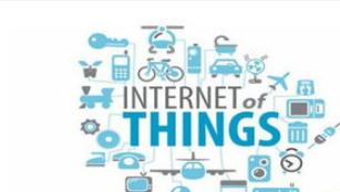 工业物联网网络安全威胁的严重性探讨