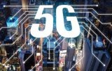 5G竞争激烈,中俄印日一致反对美国采用26GHz频段