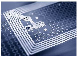RFID云顶娱乐平台下载施封锁技术是怎样去运用的