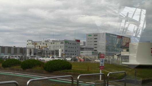 实地走访百公里加速3.9秒的智能超跑的日本知名电机原厂Nidec