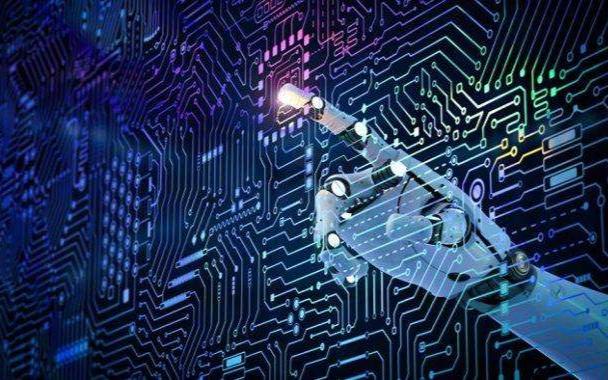 NVIDIA GPU加速的ARM服务器,能否开创计算架构新纪元?