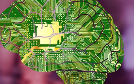 人工智能将在许多领域做出巨大的改进和进步