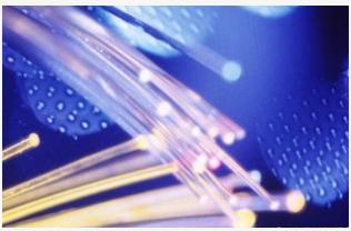 5G将催生出光纤光缆大规模的需求