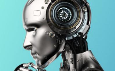 科技的发展将会使人工智能提升到一个新的水平