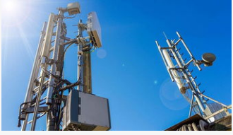 北京联通和北京电信成功实现了5G接入网存量基站全面共享