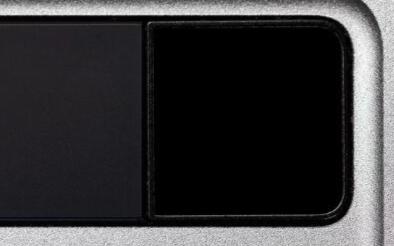 利用指纹识别技术读取电源按钮可安全启动无缝过程